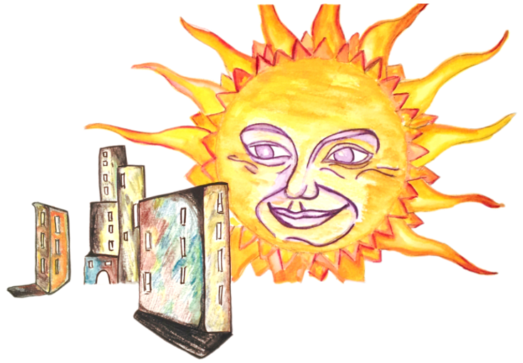 SunRises3.png
