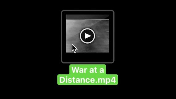 War at a Distance-800px.preview.jpg