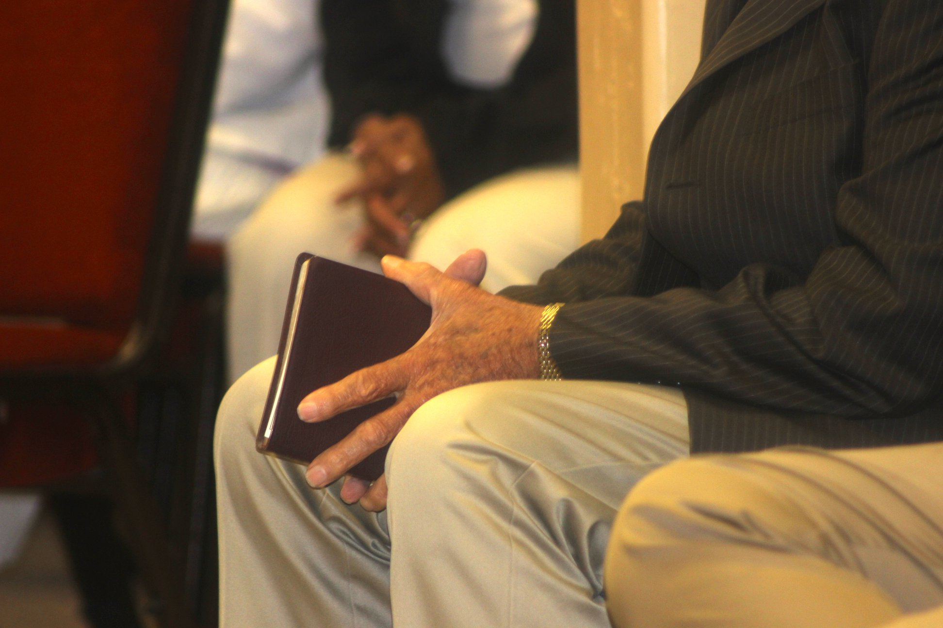 man and bible.jpg