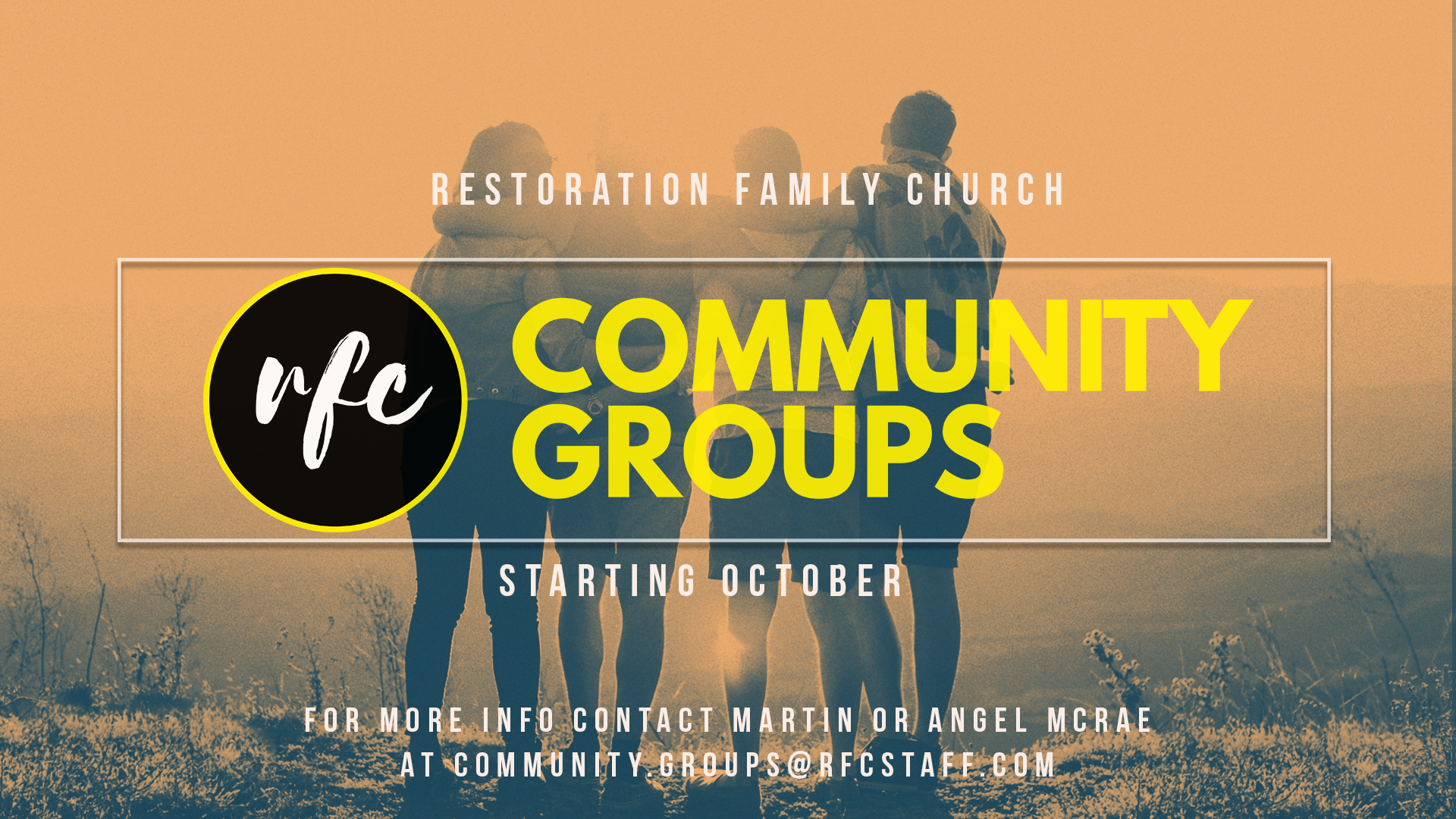 Fall Community Groups rev 1.png