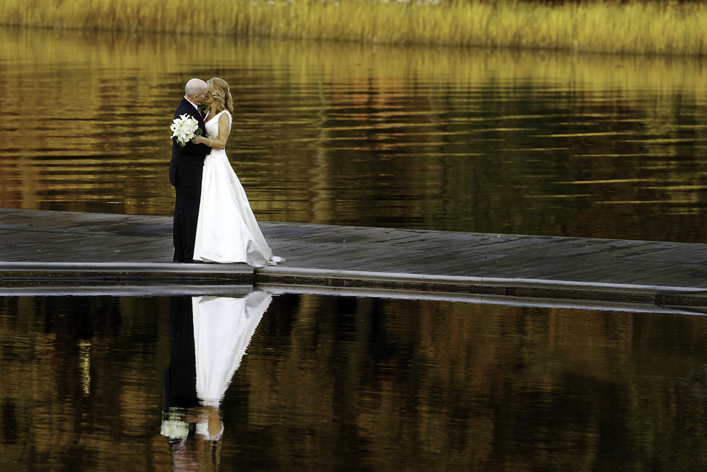 MelaniLust_westport_CT_wedding_saugatuck_rowing_ct.jpg