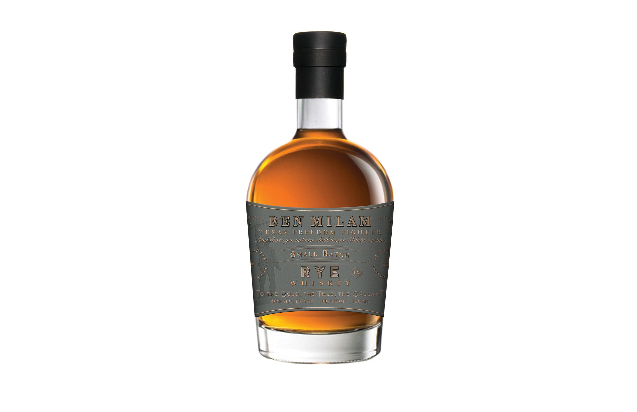 9_8_16_Provision_BenMilam_Whiskey.jpg