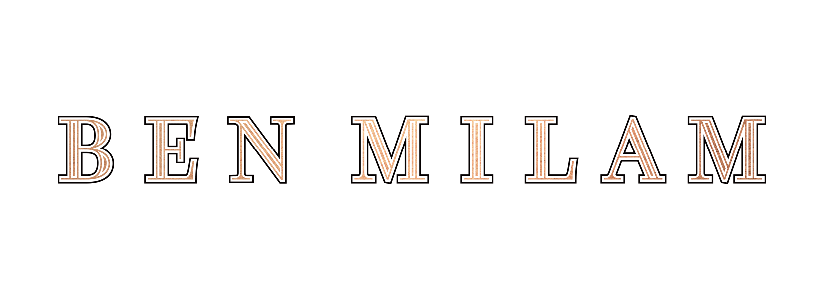 11_17_16_Provision_BenMilam_Type_FoiledEmbossed.png