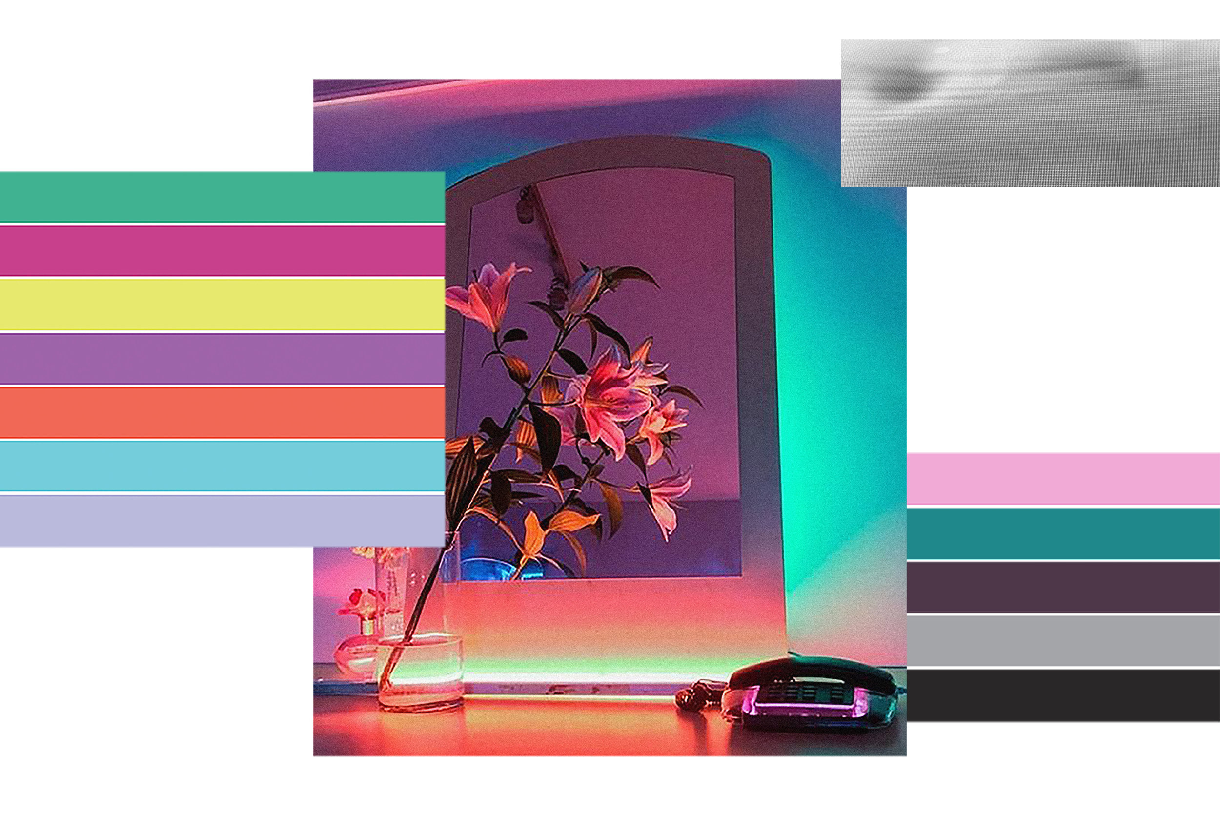 vaporwave 2.jpg