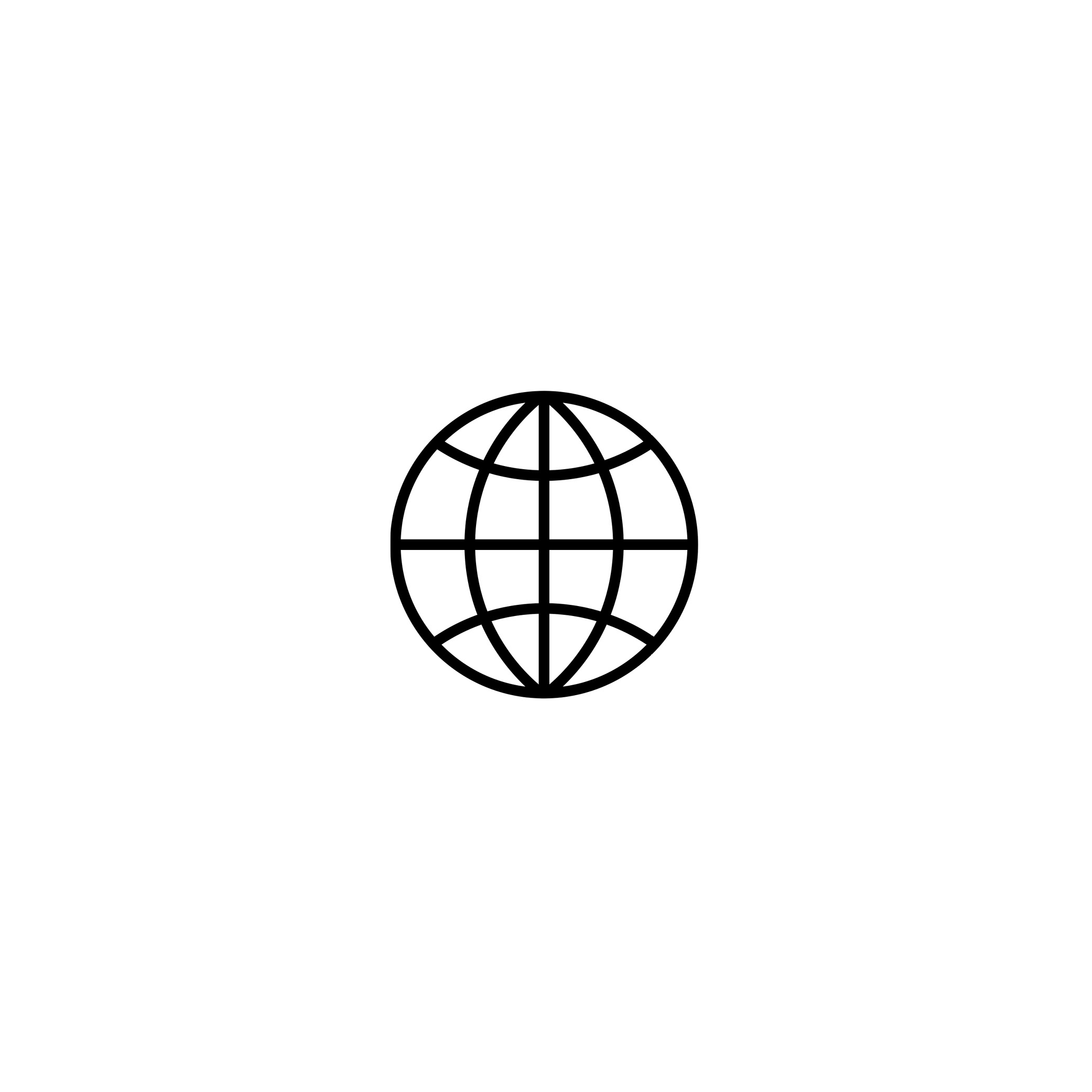 internet-1200px.jpg