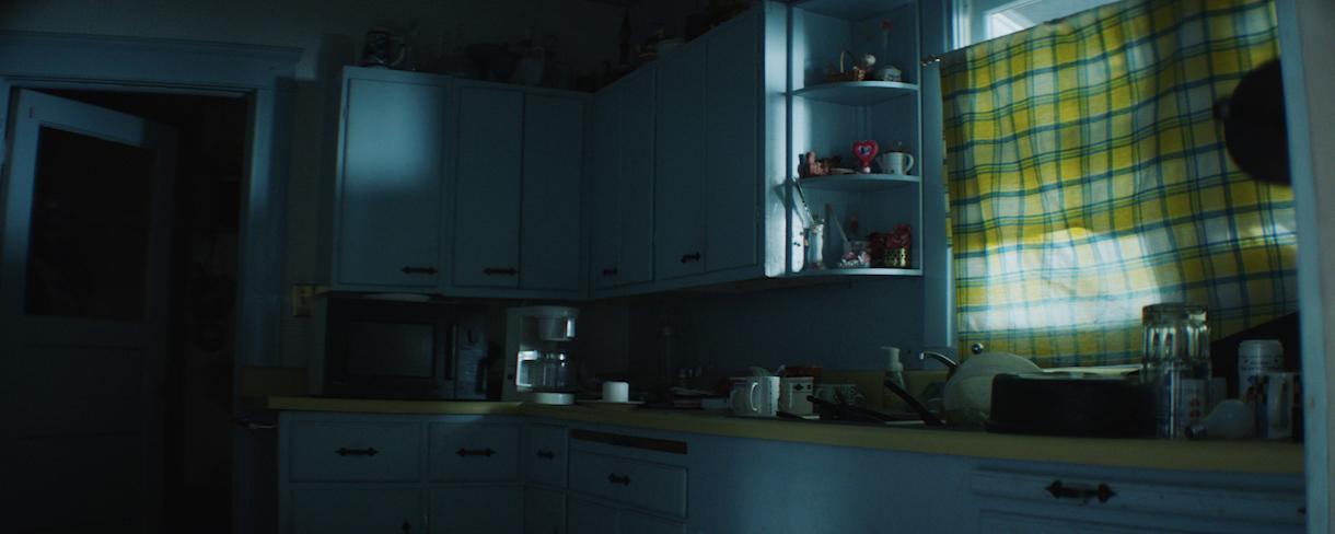 HOUSE 2.jpg