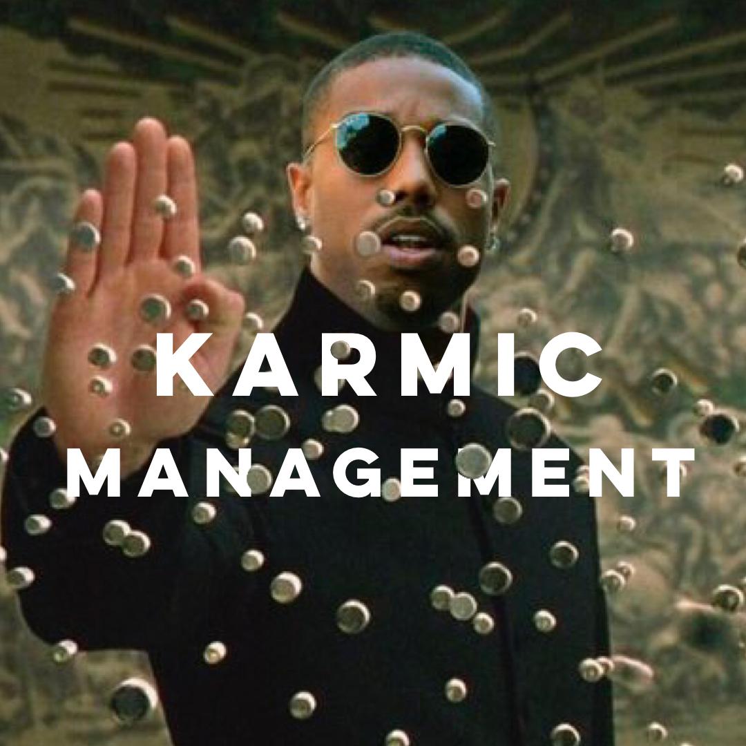 karmicmanagement.jpg