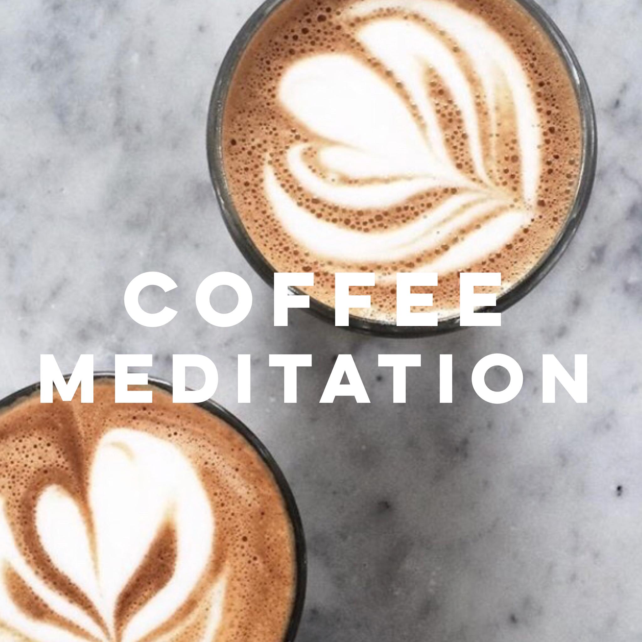 coffeemeditation.jpg