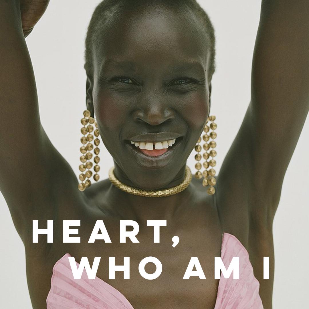 heart smile1.jpg