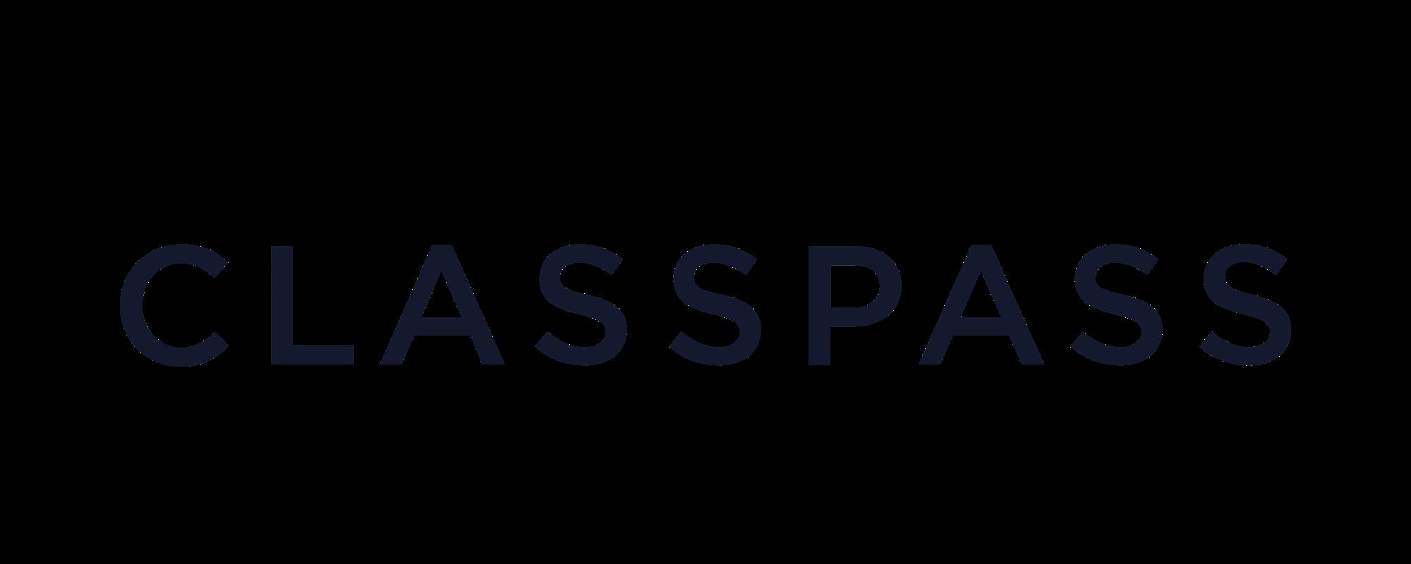 classpass (1).png
