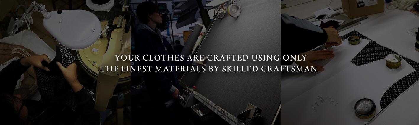 banner-craftsman.jpg