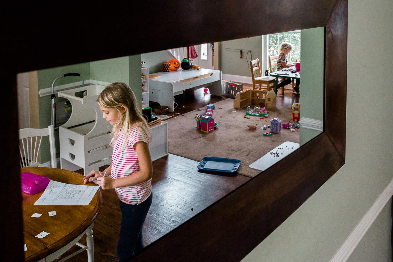 clutter-2.jpg