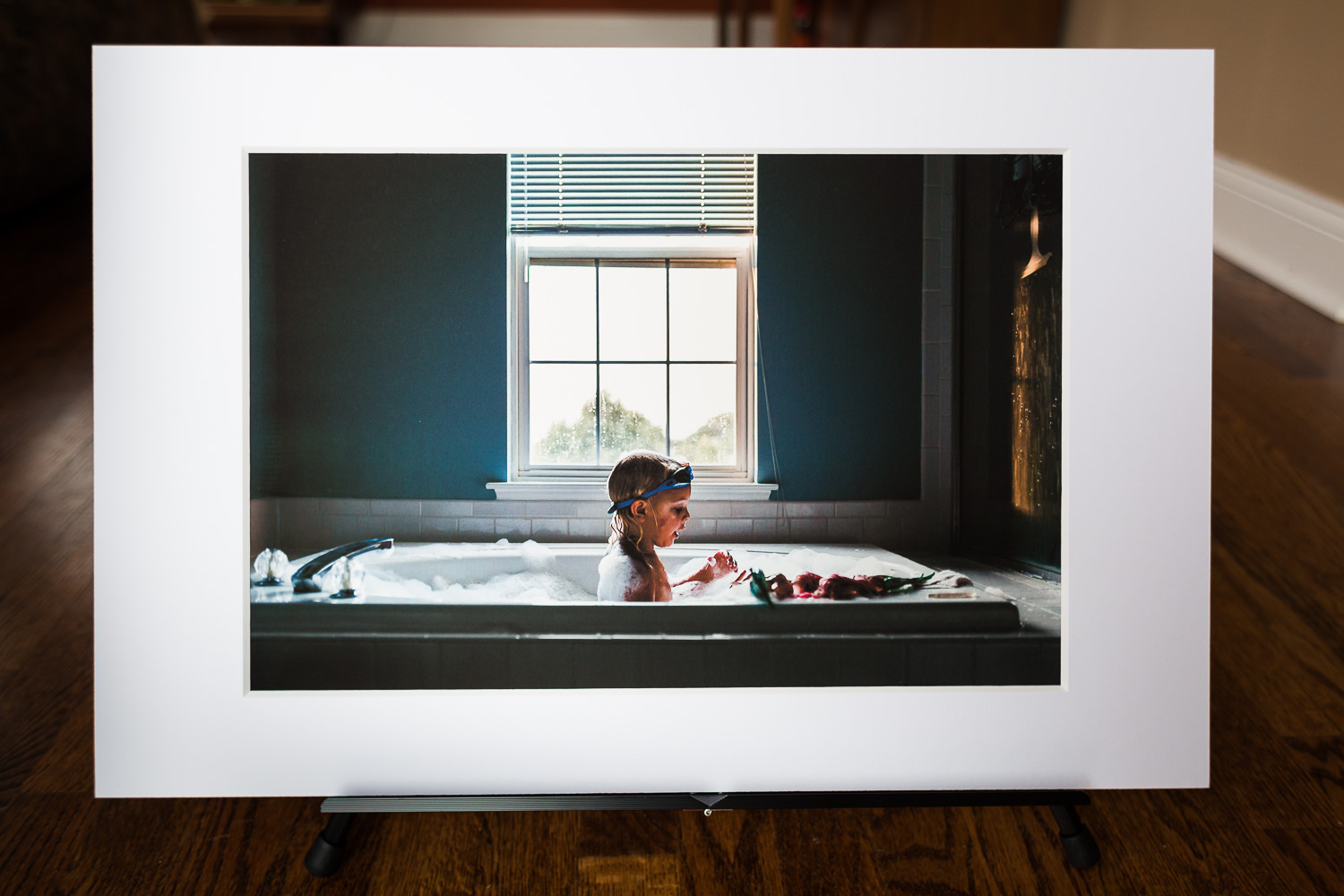 framed-print-child-bathtub-1.jpg