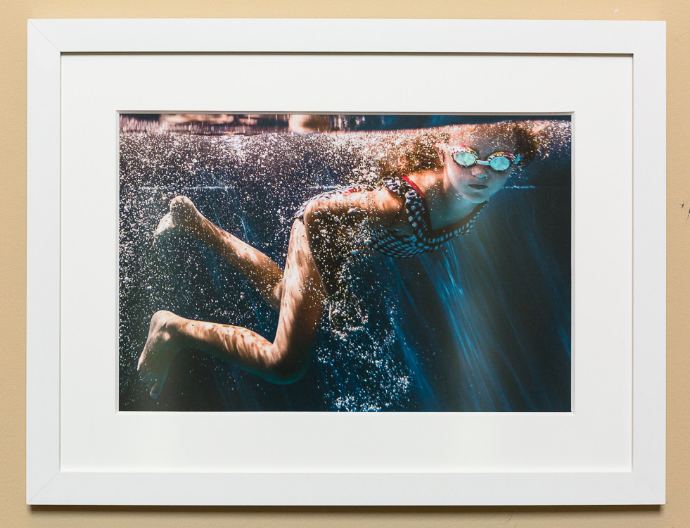 framed-print-girl-underwater.jpg