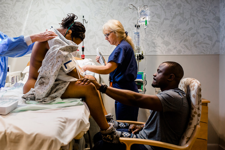 birth-hospital-minority-newborn-36.jpg