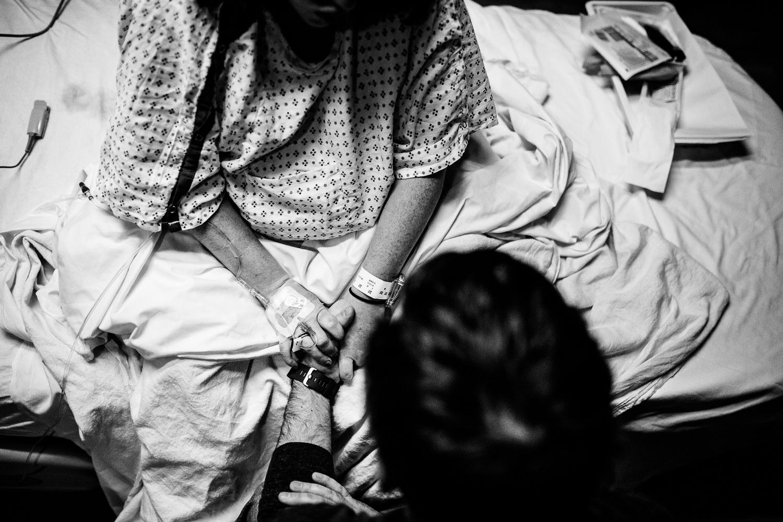 birth-hospital-voorhees-virtua-26.jpg