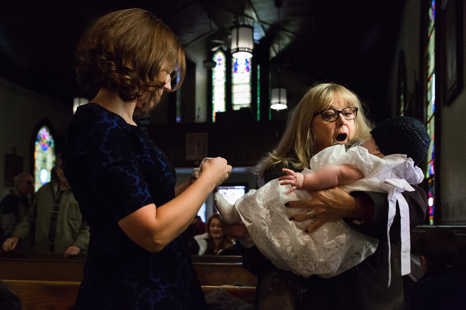 baptism-baby-event-photography-1.jpg