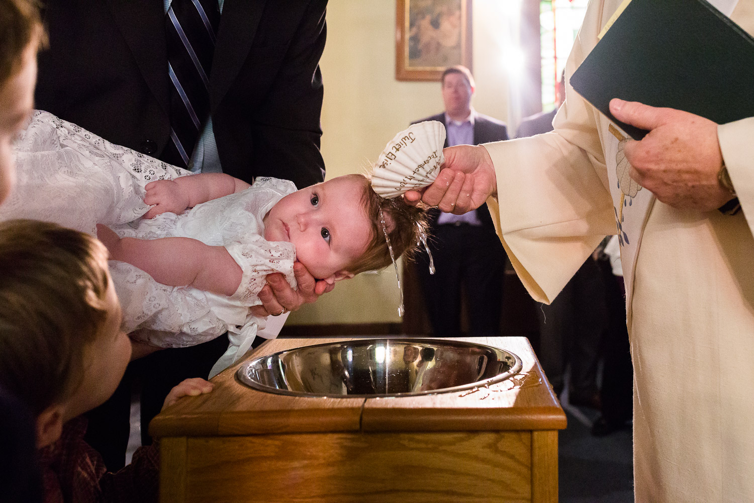 baptism-baby-event-photography-7.jpg