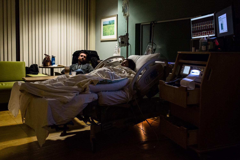 birth-hospital-voorhees-virtua-20.jpg