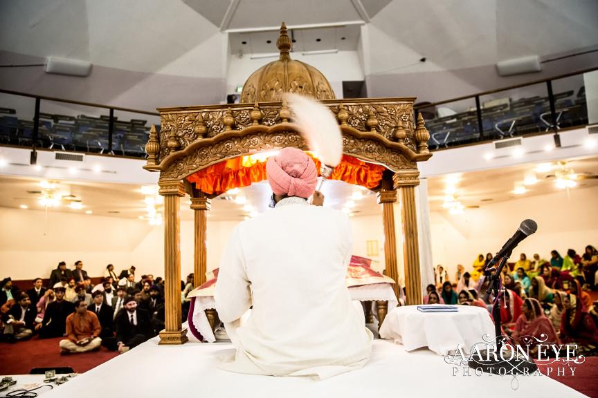 gurdwara-sikh-wedding-aditi-karan-sikh-wedding-san-diego-by-aaroneye-photography-84-copy-18.jpg