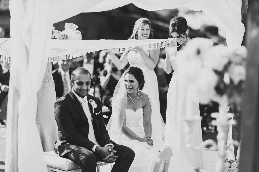 vishal_yasamin_wedding_0413.jpg