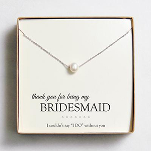 Bridesmaid Gifts Boutique – Queen of Gems ($25)