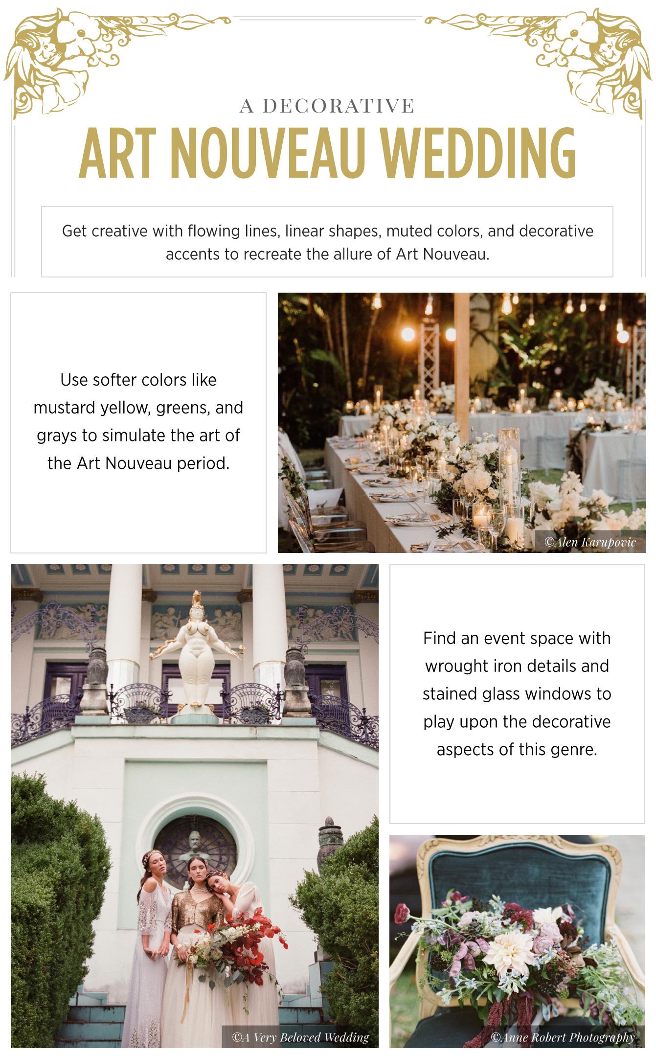 wedding-decor-art-nouveau.jpg