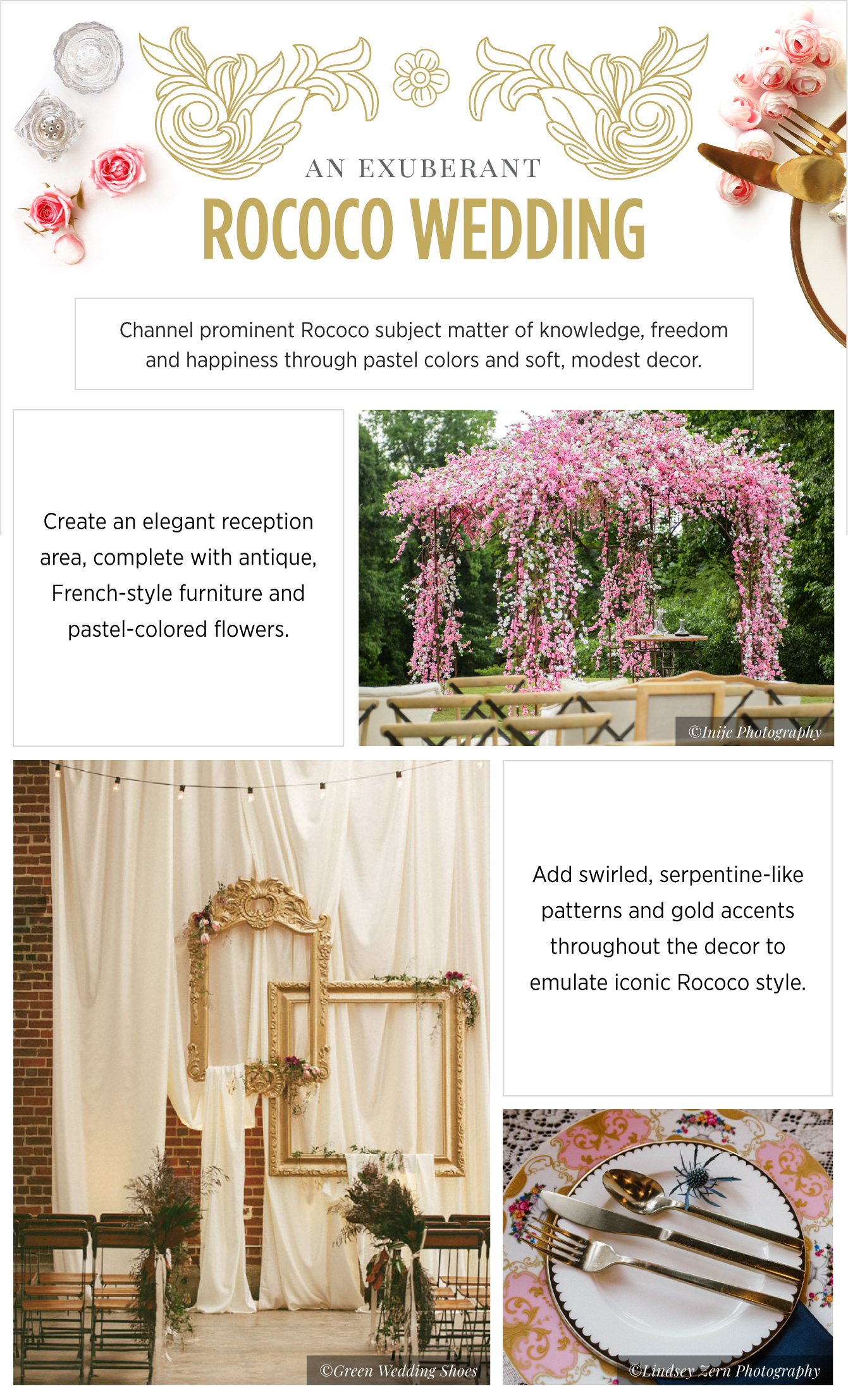 wedding-decor-rococo.jpg