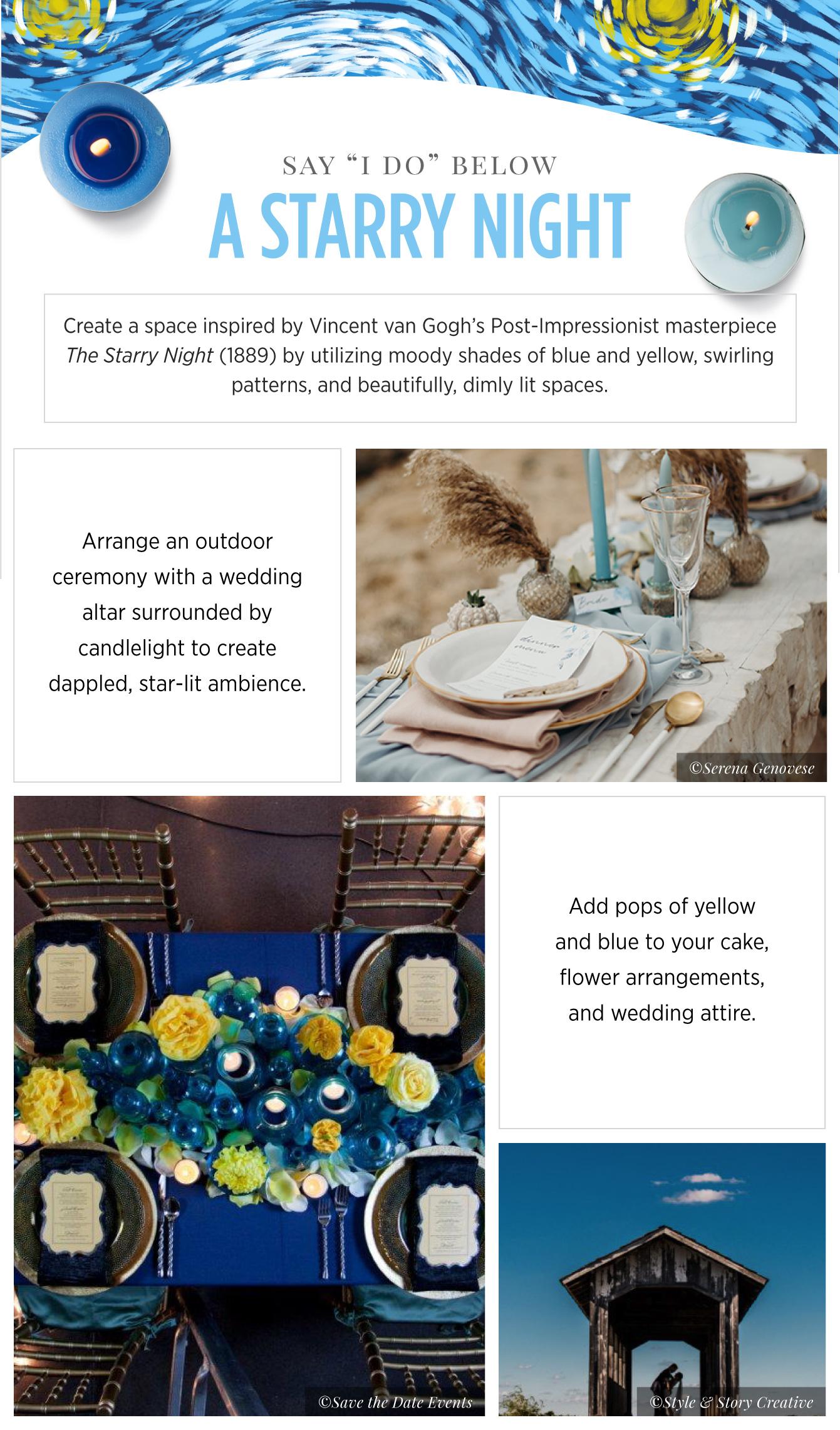 wedding-decor-van-gogh.jpg