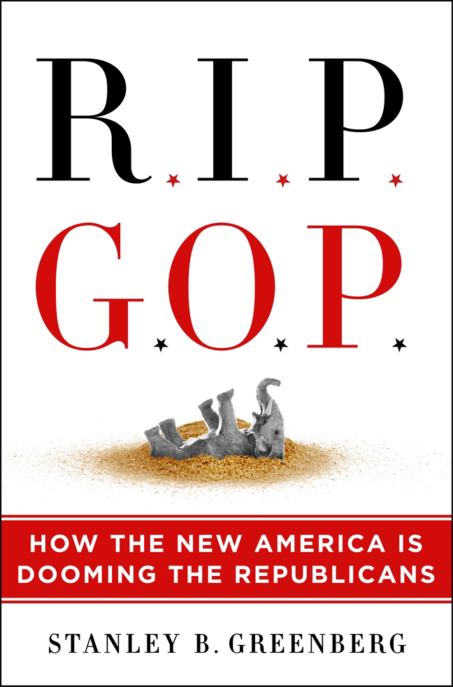 RIP GOP Cover.png