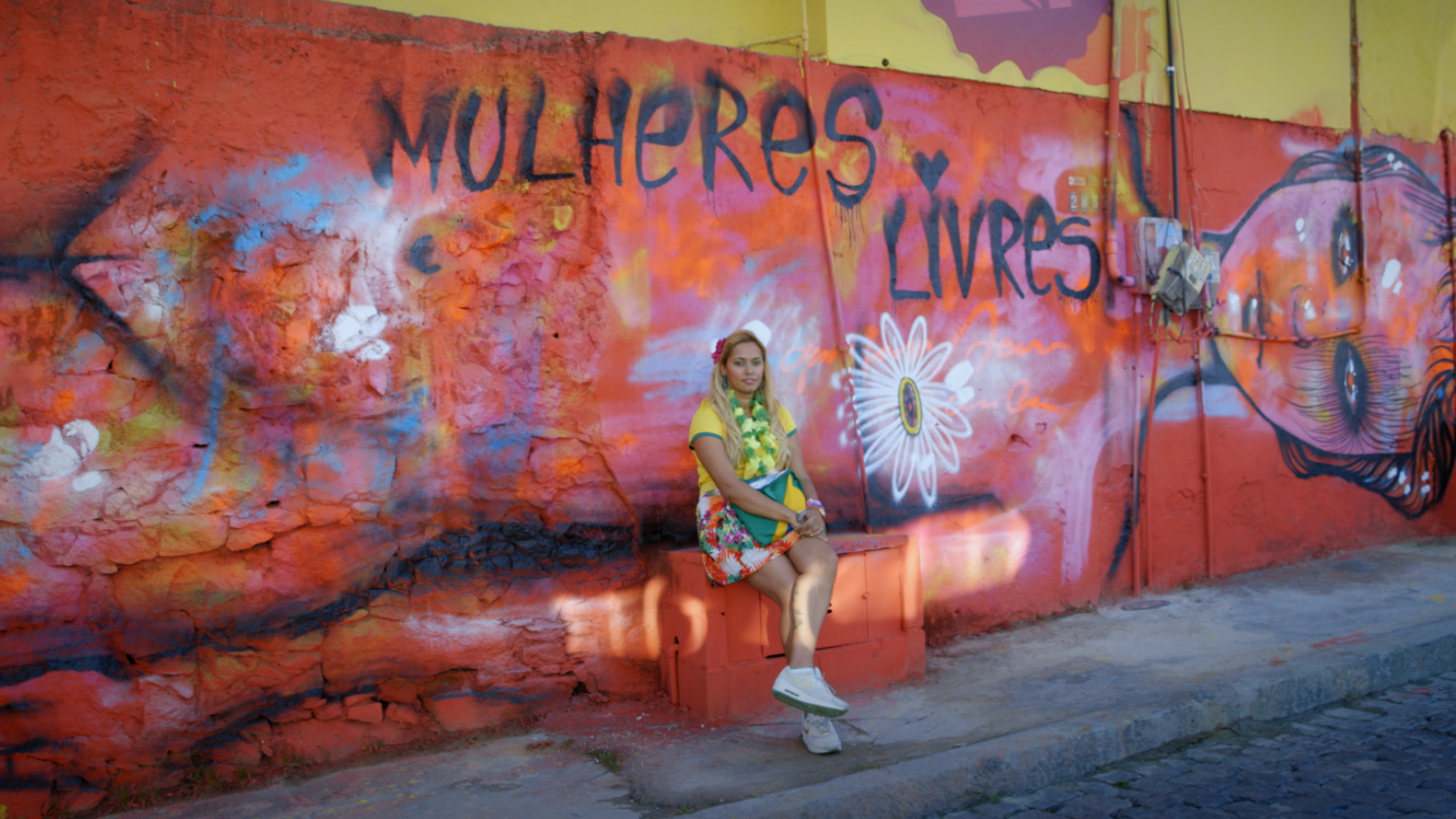 Panmela Graffiti 4 - Little Stones.jpg