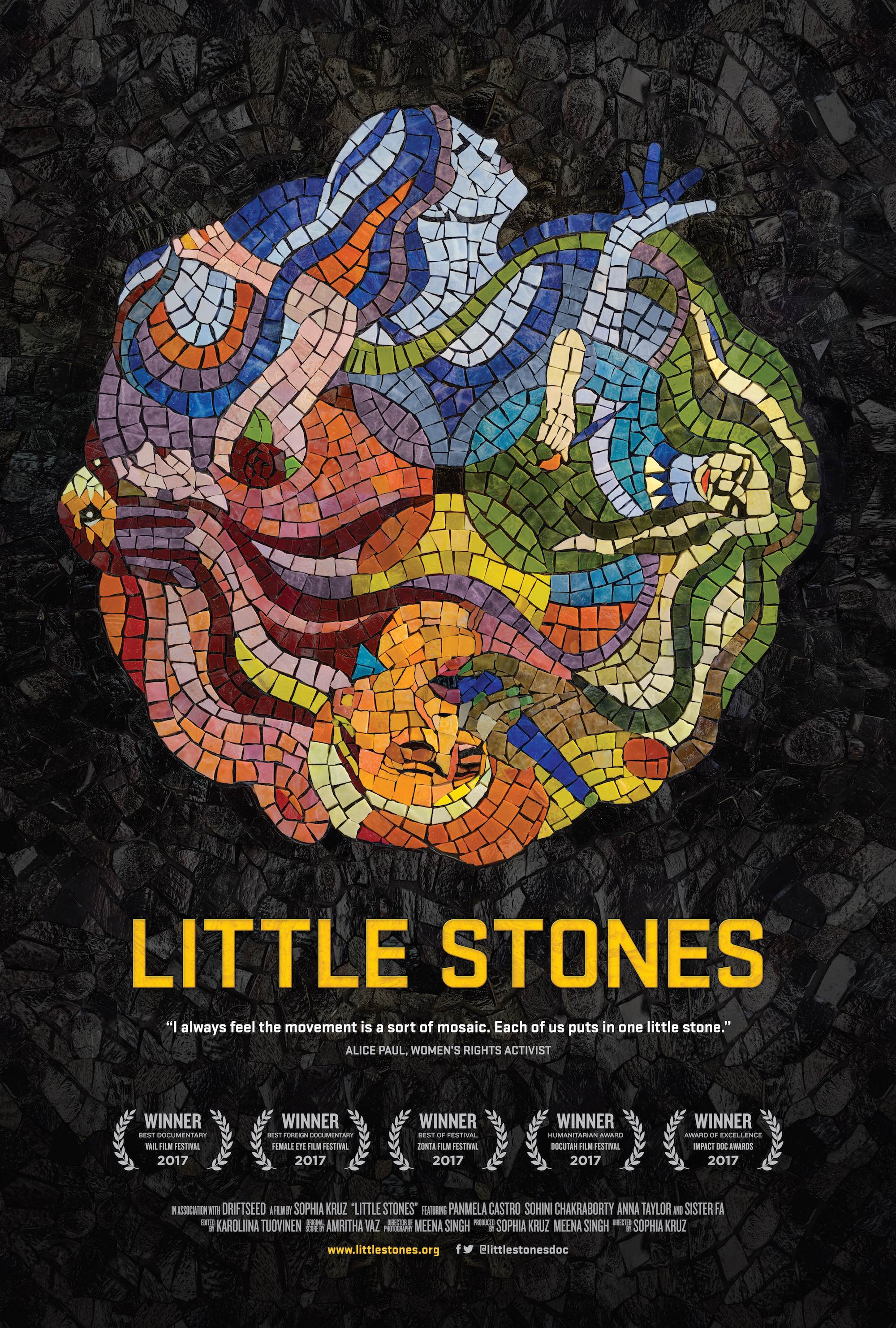 LittleStones_web-2018.png