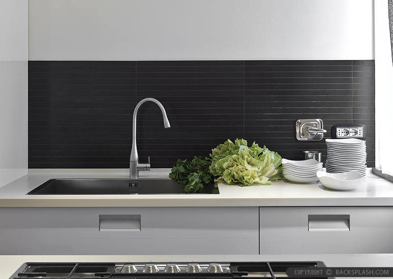 modern-black-backsplash-tile-gray-kitchen.jpg