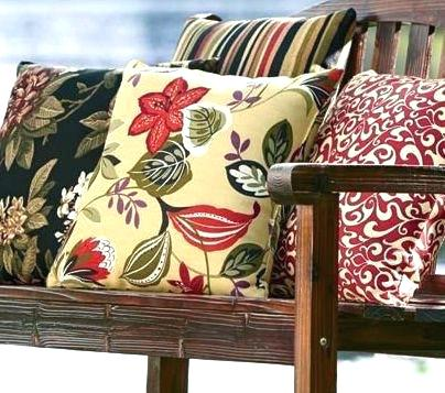 bright-colored-patio-furniture-outdoor-patio-pillows-and-cushions-best-outdoor-cushions-and-pillows-images-on-outdoor-update-your-patio-bright-coloured-outdoor-furniture.jpg