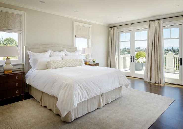 master-bedroom-retreat-decor-pad.jpg
