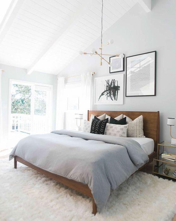 4315c2026d4d3691e4e94b8c718cceb4--modern-bedrooms-beautiful-bedrooms.jpg