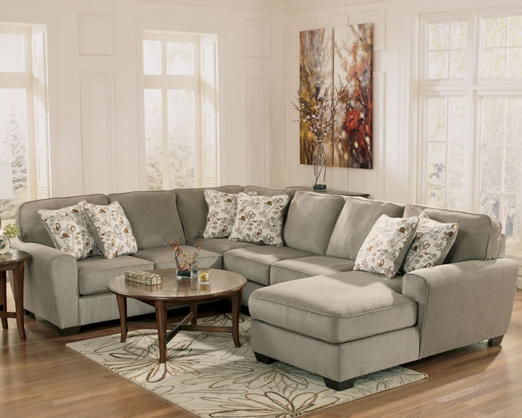 3_Piece_Modular_Sectional_with_Chaise_12900_Ashley_Furniture.jpg