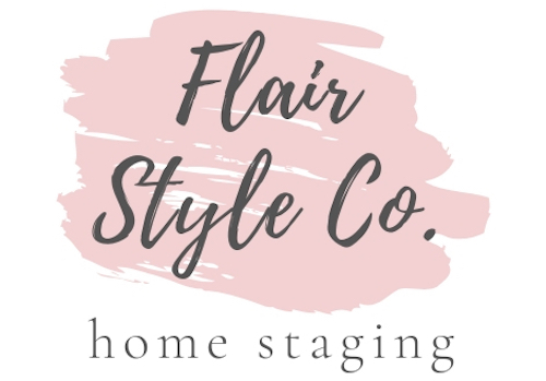 Copy of Flair Style Co..jpg