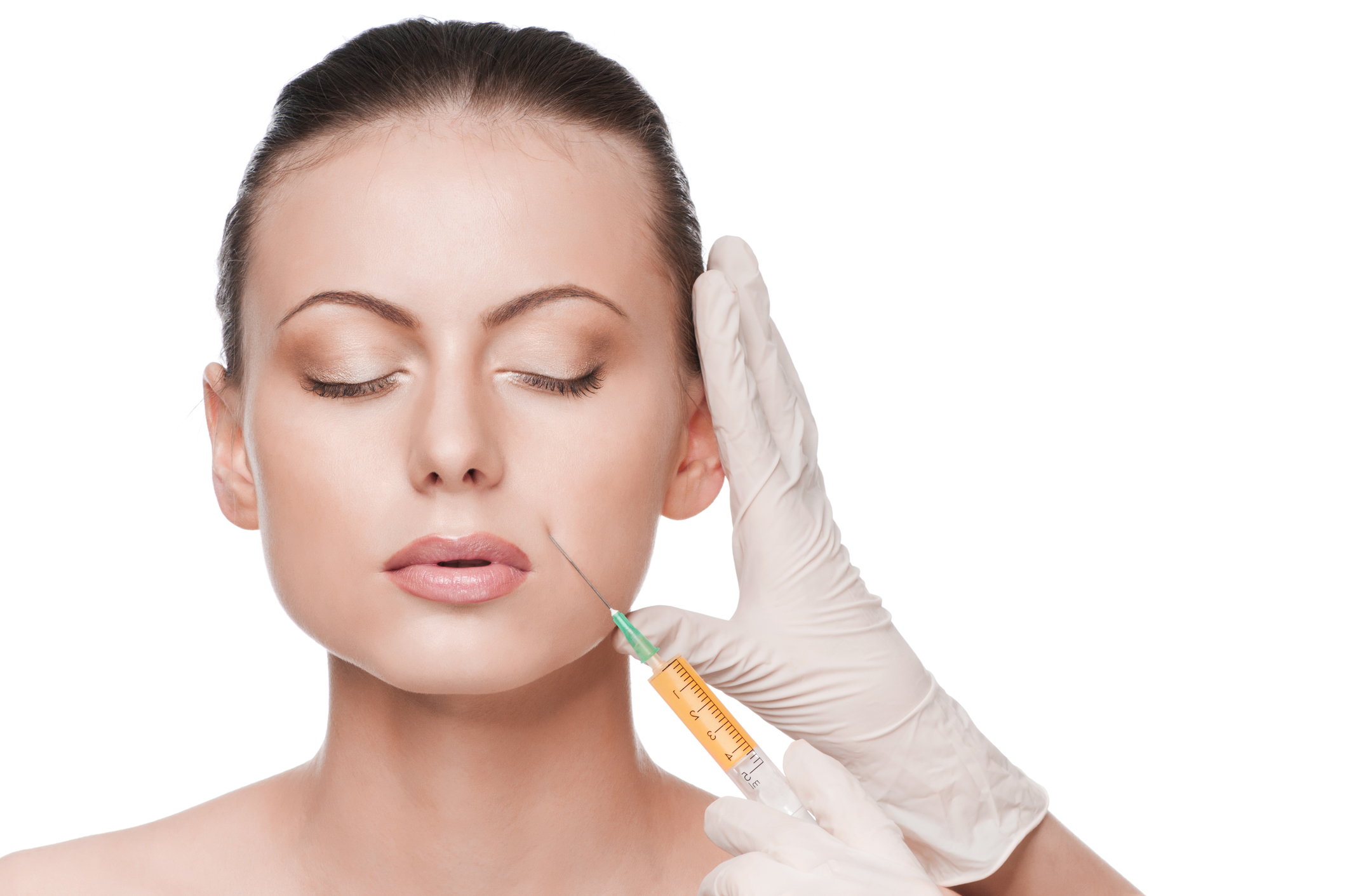 cosmetic-botox-injection-in-the-beauty-face-20785710.jpg