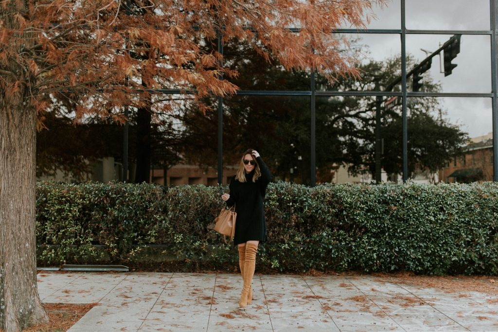 Blogger-Gracefully-Taylored-in-Black-Sweater-Dress-and-Stuart-Weitzman-Boots22-1024x683.jpg