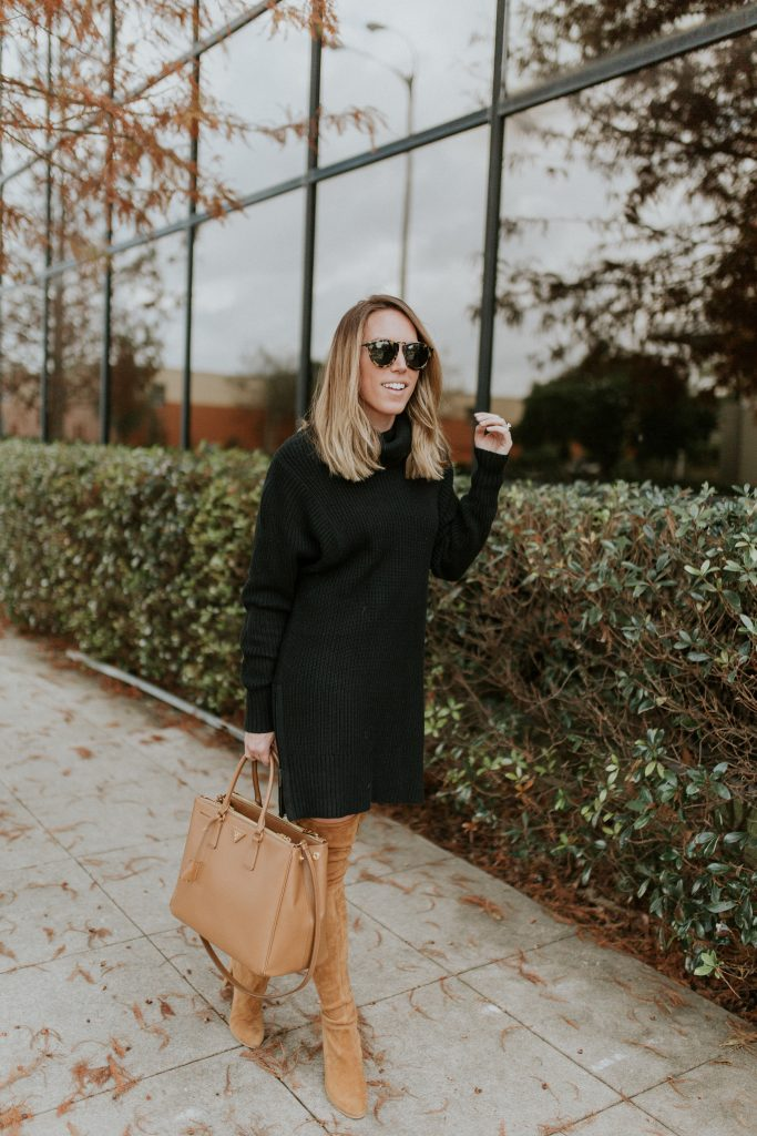 Blogger-Gracefully-Taylored-in-Black-Sweater-Dress-and-Stuart-Weitzman-Boots13-683x1024.jpg