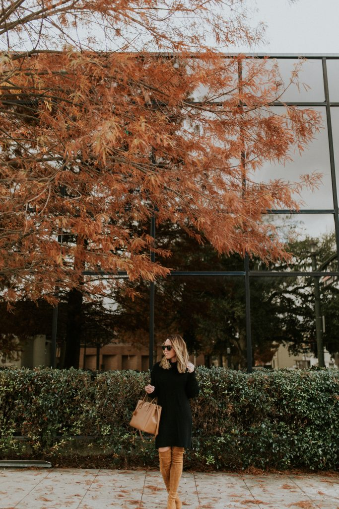 Blogger-Gracefully-Taylored-in-Black-Sweater-Dress-and-Stuart-Weitzman-Boots25-683x1024.jpg