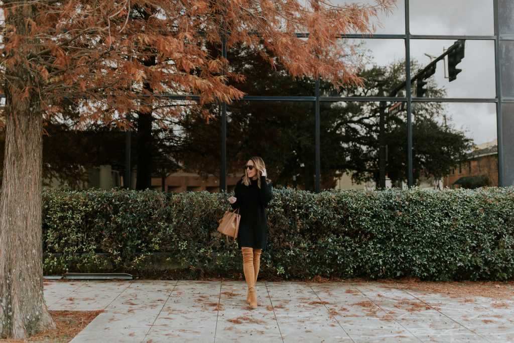Blogger-Gracefully-Taylored-in-Black-Sweater-Dress-and-Stuart-Weitzman-Boots21-1024x683.jpg