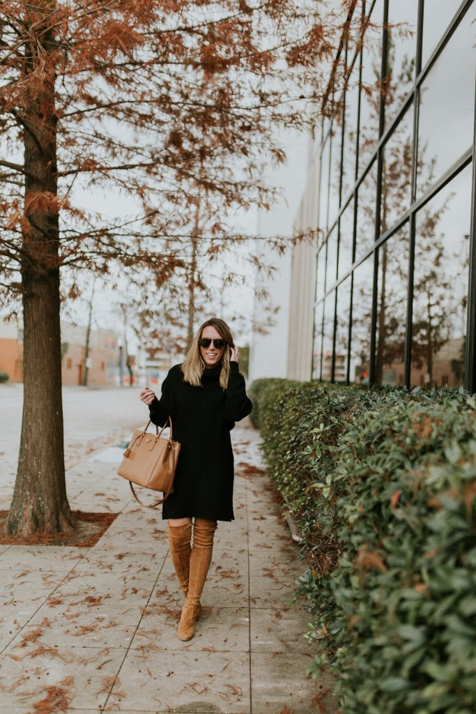 Blogger-Gracefully-Taylored-in-Black-Sweater-Dress-and-Stuart-Weitzman-Boots15-683x1024.jpg