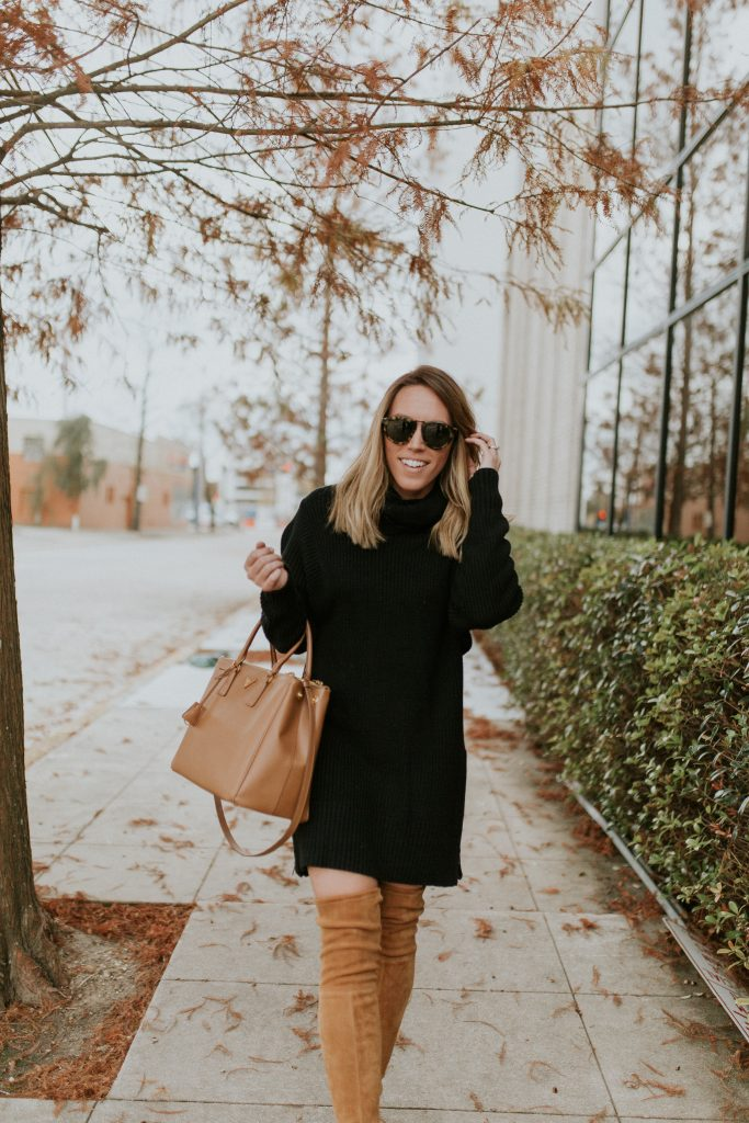 Blogger-Gracefully-Taylored-in-Black-Sweater-Dress-and-Stuart-Weitzman-Boots5-683x1024.jpg