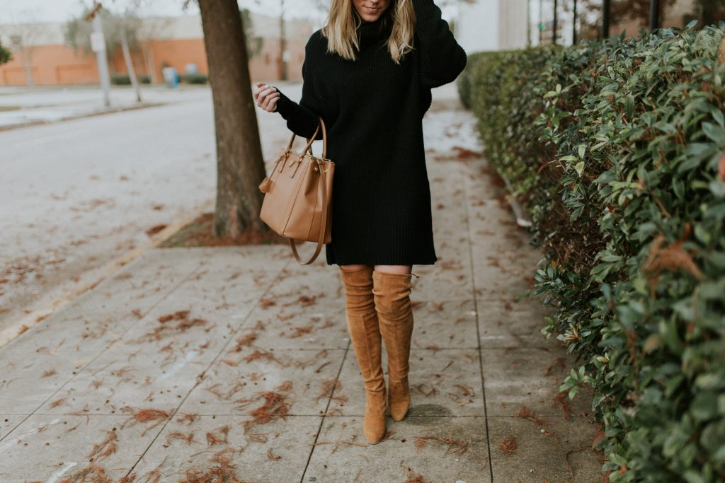 Blogger-Gracefully-Taylored-in-Black-Sweater-Dress-and-Stuart-Weitzman-Boots17-1024x683.jpg