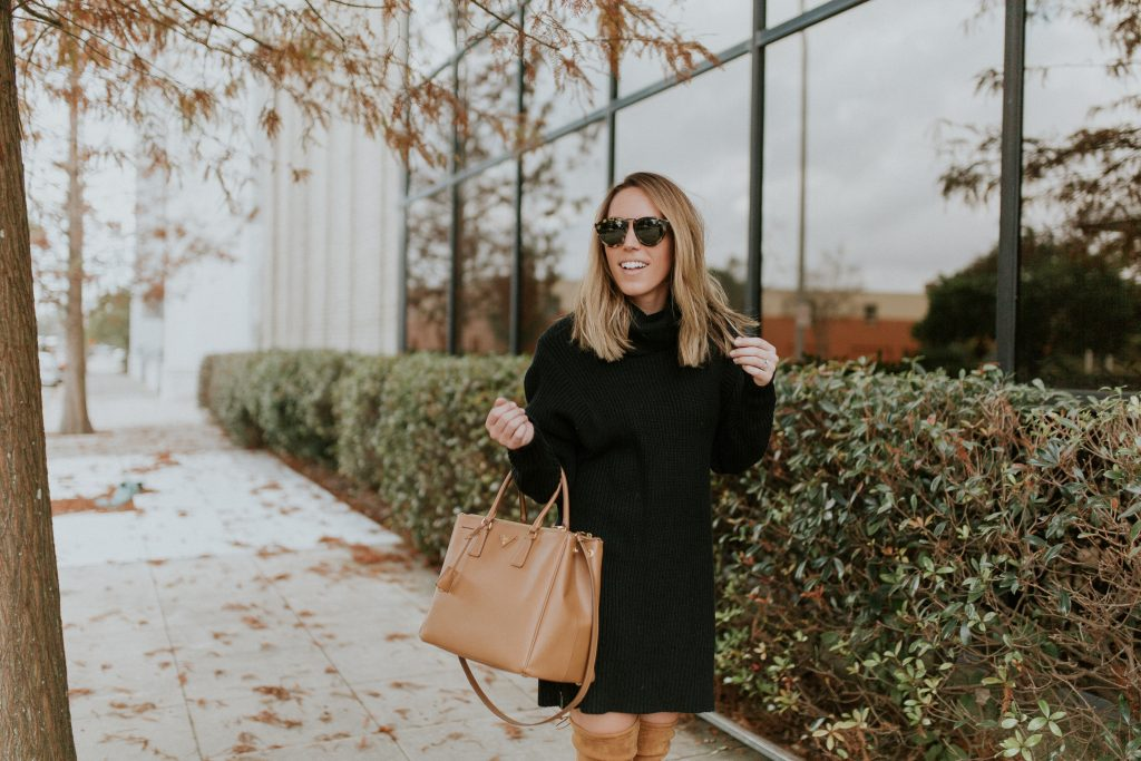 Blogger-Gracefully-Taylored-in-Black-Sweater-Dress-and-Stuart-Weitzman-Boots8-1024x683.jpg