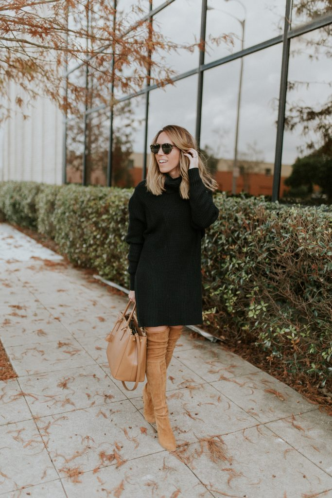 Blogger-Gracefully-Taylored-in-Black-Sweater-Dress-and-Stuart-Weitzman-Boots10-683x1024.jpg