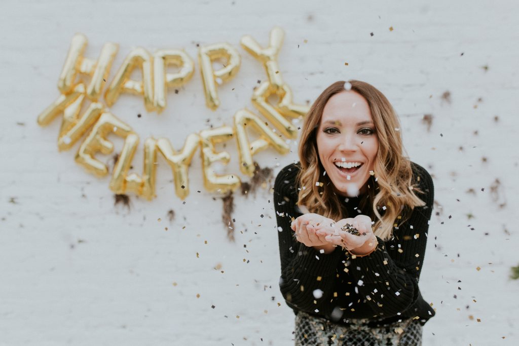 Blogger-Gracefully-Taylored-Happy-New-Year18-1024x683.jpg