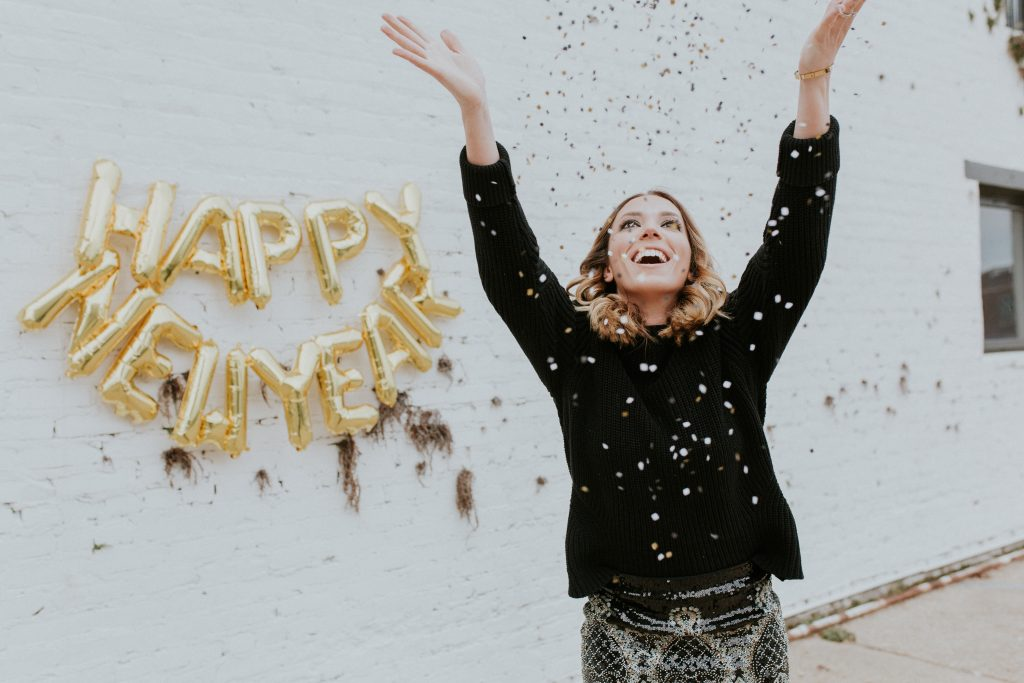 Blogger-Gracefully-Taylored-Happy-New-Year24-1024x683.jpg